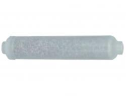 1-Phase Mineral / Vitalisierungsfilter