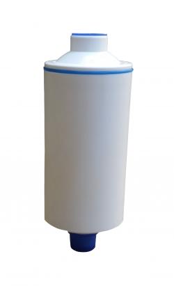 Duschfilter für Bad Avantgarde