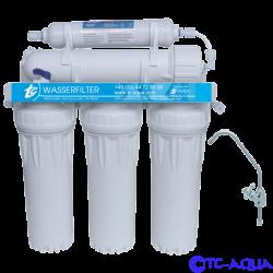 Aquamarin UF 5