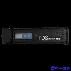 TDS-Messgeraet