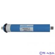 Membrane 75 GPD Vontron