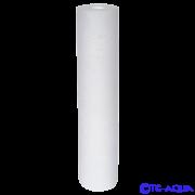 Sedimentfilter 20'' (50,8 cm) 5 Micron