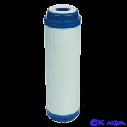 """Aktivkohlefilter 10"""" - UDF Granular Karbonfilter"""