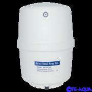 Vorratstank 3G (11,35 Liter)