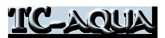 TC-AQUA Osmoseanlage